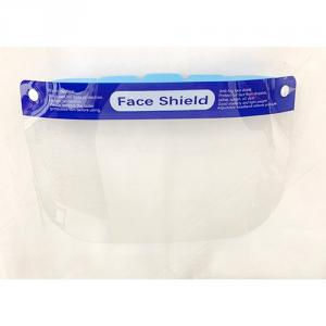 Face Shield (Protective isolation mask) SF-106A